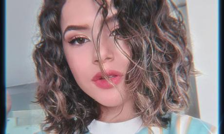 Maisa (Foto: @maisa/Instagram/Reprodução)