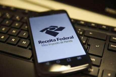 Receita Federal abre consulta a terceiro lote de restituição nesta sexta-feira, 24.