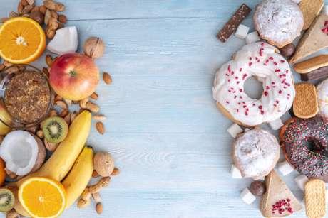 Guia da Cozinha - Aprenda 5 maneiras de lidar com o desejo por doces
