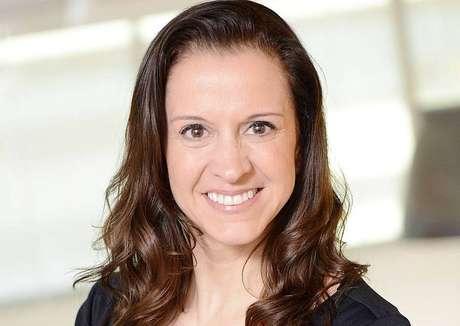 Maria Augusta Bernardini, diretora médica da AstraZeneca no Brasil