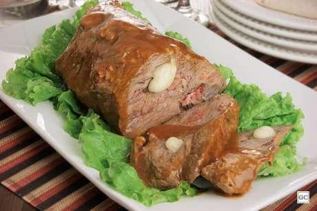 Guia da Cozinha - 9 carnes na cerveja preta para uma refeição deliciosa e suculenta