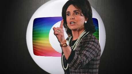 Cotada para a Cinemateca Brasileira, Regina Duarte não foi nomeada e agora teria interesse em retomar a carreira na TV
