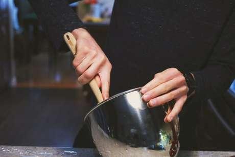 Guia da Cozinha - 5 Passos para fazer um chantilly perfeito