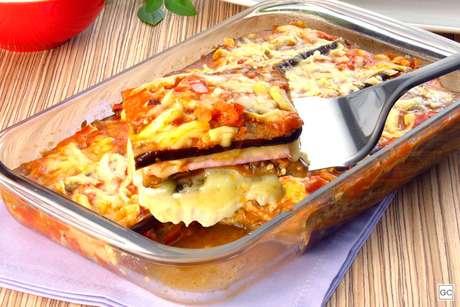 Guia da Cozinha - 9 pratos para ter um de almoço de domingo na casa da vó