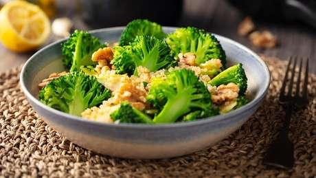 Os ftalatos afetam hormônios e o sistema metabólico