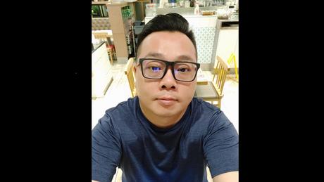 Jun Wei disse em depoimento que procurava alvos 'insatisfeitos com o trabalho' ou 'em dificuldade financeira'