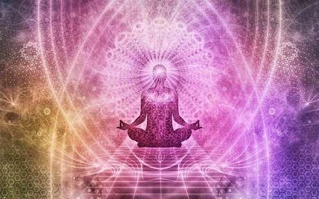 Confira as dicas de como despertar a intuição -