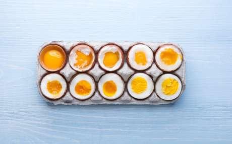 Guia da Cozinha - Como cozinhar ovo: saiba o tempo certo para deixá-lo do jeito que você gosta