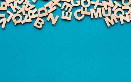 Confira o que as consoantes do seu nome representam -