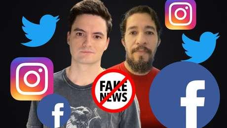 Apoiado por ativistas como Jean Wyllys, Felipe Neto tem feito contundente oposição a Bolsonaro na internet