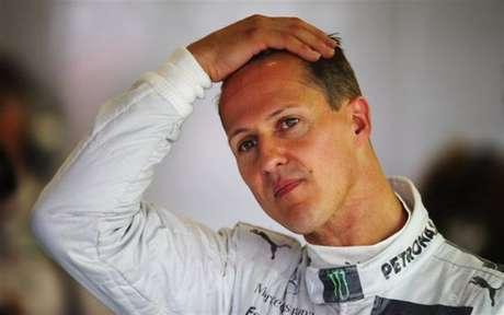 Hamilton deve bater o recorde de vitórias de Michael Schumacher ainda nesta temporada