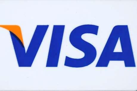 O Programa de Aceleração da Visa terá etapa reformulada por conta da pandemia do novo coronavírus