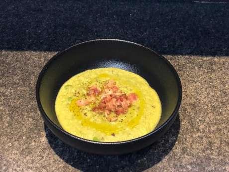 Guia da Cozinha - Como fazer 6 pratos com panceta suína que vão além da pururuca