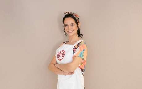 Aos 37 anos, Ana Paula é estudante de direito. Participante do 4º episódio do 'MasterChef Brasil' em 2020, ela fez seu primeiro prato aos 14 anos.