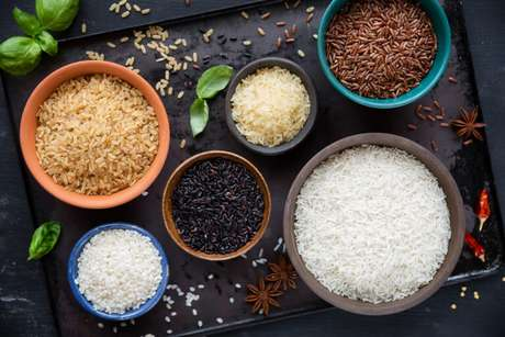 Guia da Cozinha - Aprenda como fazer arroz na panela de pressão