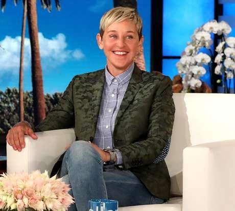 Atores confirmam denúncias de maus tratos no programa de Ellen DeGeneres