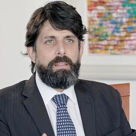 Advogado Emílio Figueiredo acredita que em um ano aumento de decisões favoráveis ao cultivo vai gerar uma onda de judicialização, como ocorreu na Califórnia (EUA)