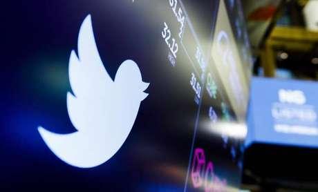 Jovem de 17 anos foi preso por ataque ao Twitter