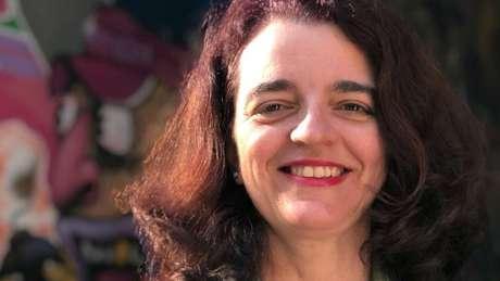 Denise Carreira diz que votação do Fundeb na Câmara é resultado de 'luta histórica da sociedade civil por uma política de Estado de educação que realmente esteja comprometida com o direito à educação de qualidade'