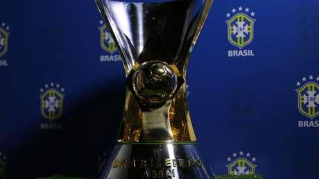 Primeira rodada do Brasileiro terá alguns jogos adiados - Fernando Torres / CBF