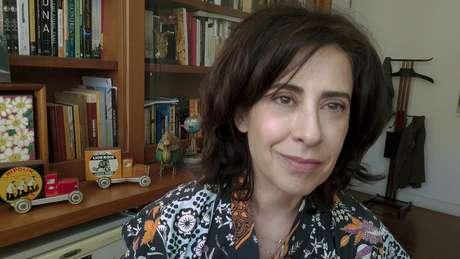 Fernanda Torres fala de 'Tapas & Beijos' e lições da pandemia: 'Não vejo uma mudança profunda'
