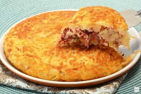Guia da Cozinha - 7 maneiras de fazer batata para sair de vez da rotina nas refeições