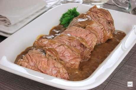 Guia da Cozinha - 9 pratos apetitosos com mostarda para experimentar