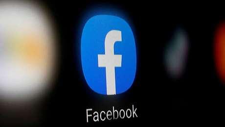 'Este vídeo inclui falsas alegações de que um grupo de pessoas está imune à covid-19, o que é uma violação de nossas políticas sobre desinformação nociva sobre a covid', afirmou porta-voz do Facebook sobre post de Trump