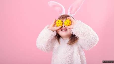 As crianças são particularmente sensíveis aos estereótipos de gênero, uma vez que seus cérebros ainda estão sendo moldados por suas experiências