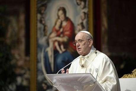 Papa nomeou os 13 novos membros do Conselho de Economia do Vaticano