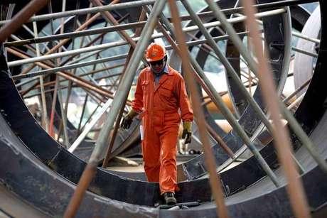 Indústria italiana acumula dois meses de alta após período de lockdown
