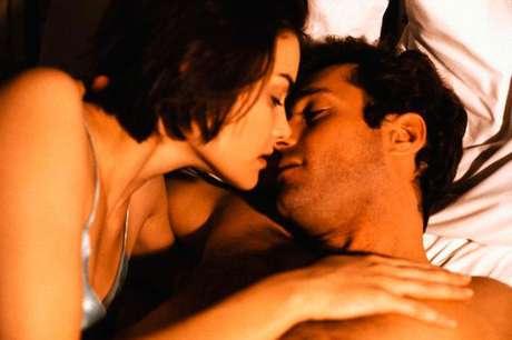 A reprodução sexual gera indivíduos geneticamente diferentes, o que aumenta muito suas chances de sobrevivência