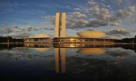 Avaliação dos parlamentares apresentou queda em pesquisa Datafolha