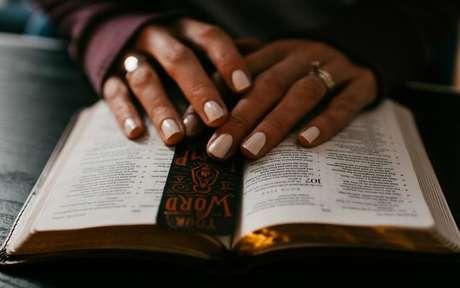 Conheça os Salmos da prosperidade -