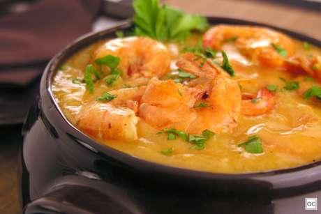Guia da Cozinha - 7 receitas de bobó que mostram a versatilidade da cozinha brasileira