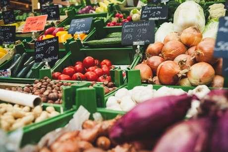Guia da Cozinha - 5 métodos infalíveis para consumir mais vegetais no dia a dia