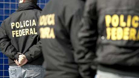 Lava Jato: advogados de Lula lideravam esquema de desvios