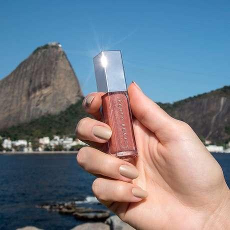 Fenty Beauty já tem data para chegar ao Brasil: 18 de agosto