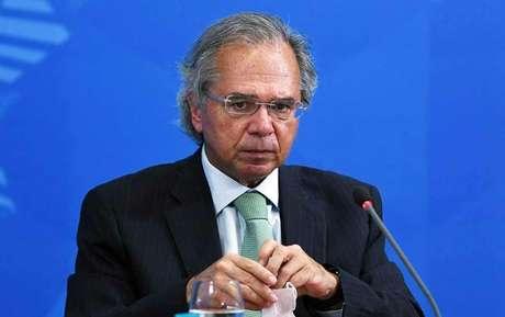 Subsecretário pede demissão do Ministério da Economia