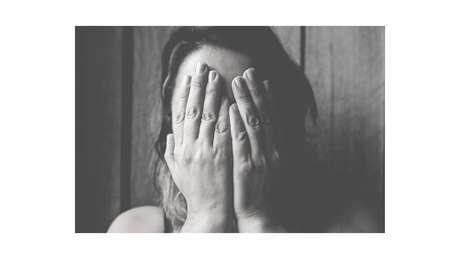 Durante a pandemia da covid-19, grupos de acolhimento à vítimas de violência doméstica notaram aumento de agressões psicológica, sexual, moral e patrimonial