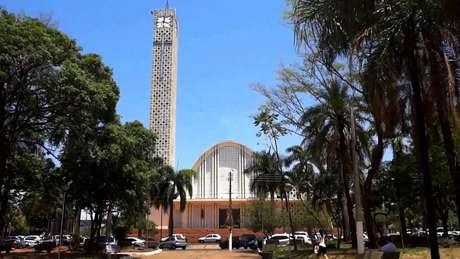A cidade de Matão, no interior de São Paulo,foi a menos exposta à criminalidade violenta no primeiro semestre deste ano, de acordo com o Índice de Exposição à Criminalidade Violenta (IECV), doInstituto Sou da Paz
