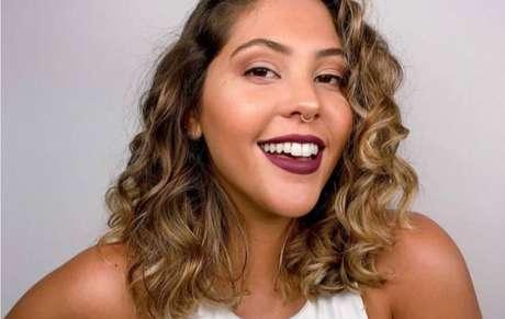 Dora Figueiredo teve bulimia, anorexia e compulsão alimentar
