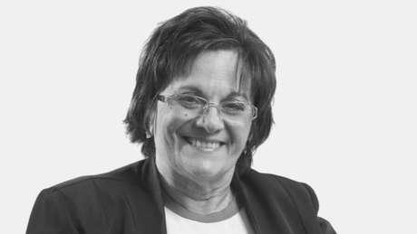 Maria da Penha passou quase 20 anos em busca de justiça e se tornou um símbolo de luta pelo fim da violência doméstica