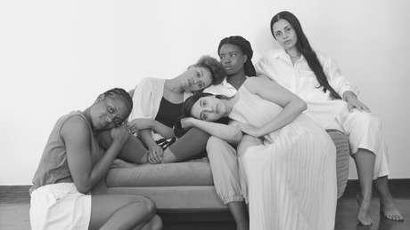 O Estado não escuta as mulheres e suas necessidades, conforme prevê a lei, fazendo com que elas dependam de grupos de acolhimento que as coloque como protagonistas quando se percebem vítimas de violência doméstica