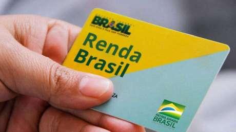 Renda Brasil não agrada Bolsonaro e governo adia anúncio
