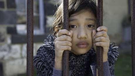 A idade mínima de responsabilidade criminal deve ser 14 anos, orienta a ONU