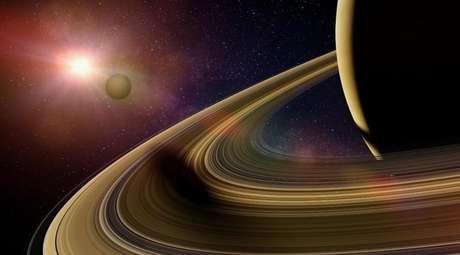 Saiba como os ciclos planetários influenciam as mudanças relacionadas a carreira - Shutterstock