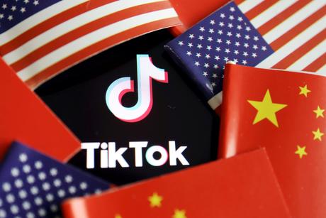 Não é de hoje que a rede social chinesa TikTok tem tido atritos com o governo dos Estados Unidos