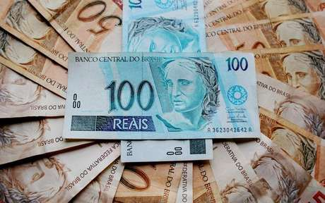 Veja a relação dos signos com dinheiro -