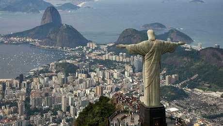 Justiça autoriza volta às aulas no Rio de Janeiro